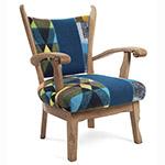 Zilli's Cover Revive-houten stoel_klein