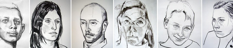 voorbeeld-portret-reeks