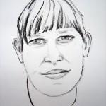 portret 01