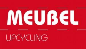 www.meubel.nl